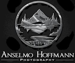 Anselmo Hoffmann